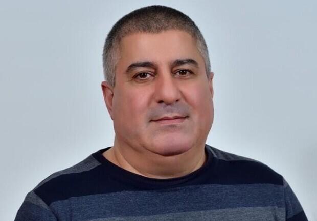 Убийство профессора ЗНУ в Запорожье: новые детали - фото 2