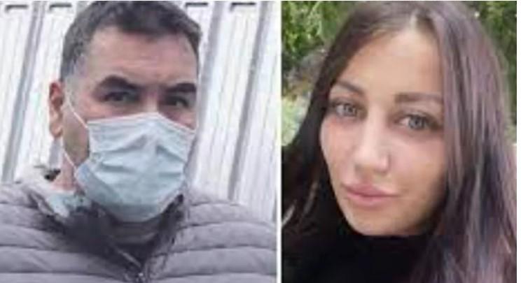 Без вести пропавшая украинка найдена мертвой в Италии(ФОТО) - фото 2